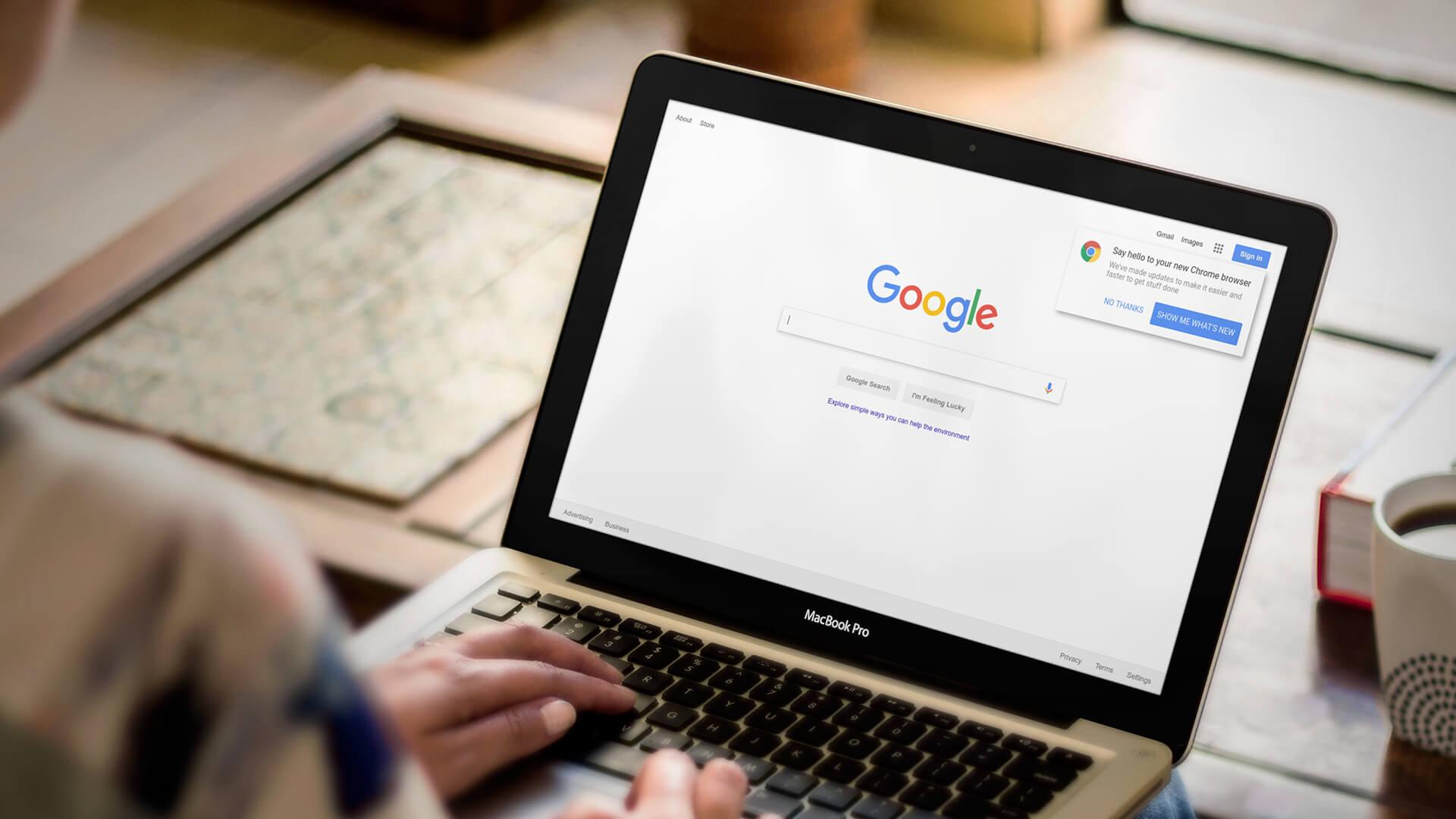 6 Google AdWords E-Commerce Strategien