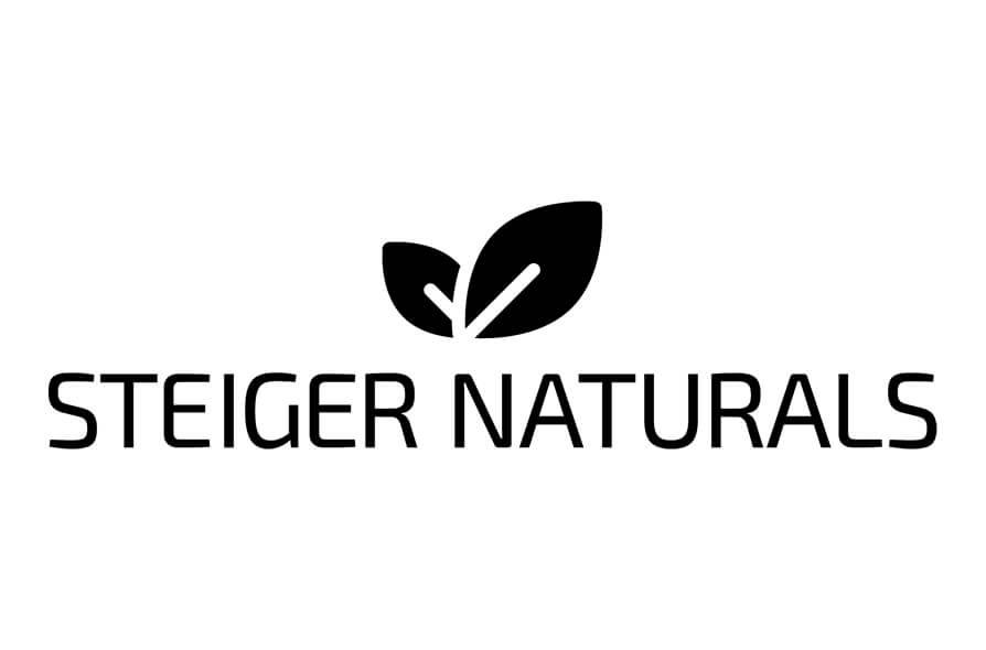 steiger-naturals