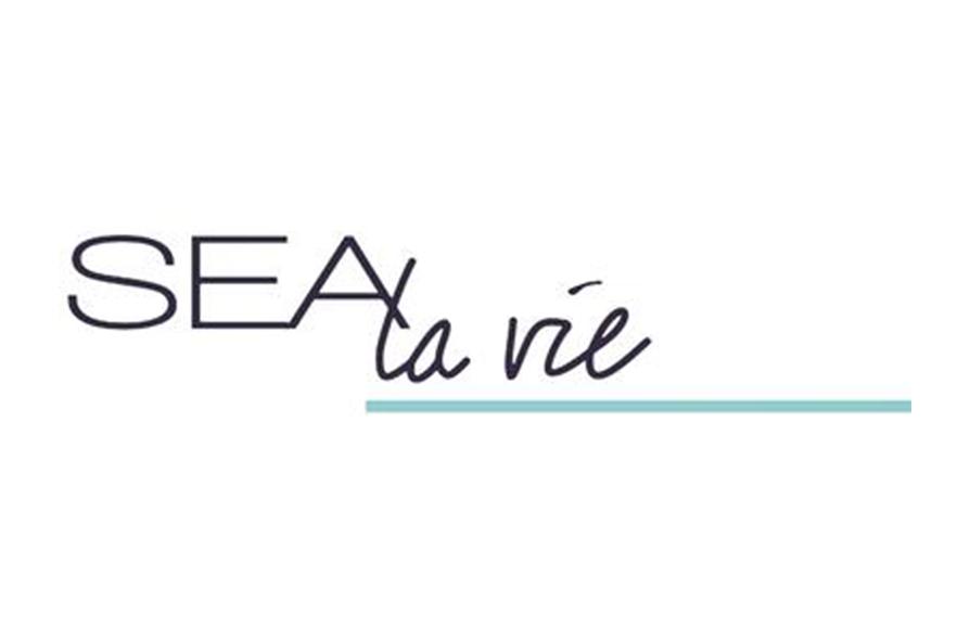 sea-la-vie